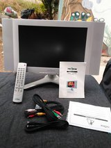 "Proview 17"" tv/ monitor in Camp Pendleton, California"
