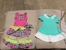 Girls 2t 3t clothes in Perry, Georgia