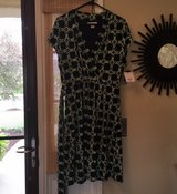NWT Large Dress in Sugar Grove, Illinois