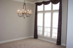 Window Treatment in Kingwood, Texas