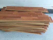 tons of free laminate in Fort Campbell, Kentucky