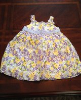 18 month dress in Fort Campbell, Kentucky