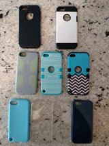 IPOD TOUCH 5G CASES in Naperville, Illinois