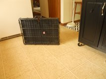 Pet Kennel for small animal in Bartlett, Illinois