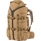 Wanted Mystery Ranch 3 Day Assault pack in Camp Lejeune, North Carolina