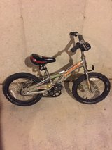 Classic Kids Schwinn Gremlin BMX Bike in St. Charles, Illinois
