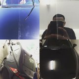 Anything Auto Detailing in Travis AFB, California