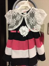 New Dress (2T) in Okinawa, Japan