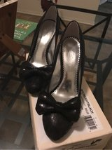 BLK Heels in Vista, California