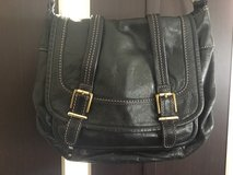 Sakroots Leather Cross-body in Elizabeth City, North Carolina