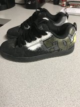 DC shoes Size 12 in Fort Polk, Louisiana