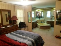 Mobile home for rent in Fort Gordon, Georgia