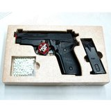 Tokyo Marui airsoft, various models, like new in Okinawa, Japan