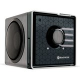 Brand New ! Portable Bluetooth Wireless Speaker by Gogroove - NFC Tap to Pair , Built in Microph... in Baumholder, GE