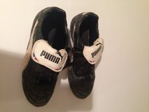 Puma Cleats in Glendale Heights, Illinois
