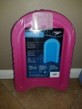 Speedo kickboard juniors(brand new) in Kingwood, Texas