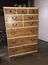 Dresser in Bolingbrook, Illinois