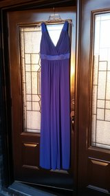 Special Occasion Dress/Ball Gown in Vista, California