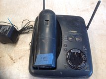 toshiba land line cordless in Alamogordo, New Mexico