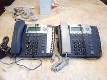 business phones in Alamogordo, New Mexico