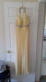 .Special Occasion Dress/Ball Gown in Vista, California