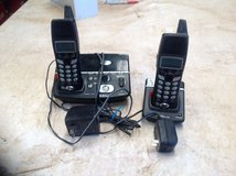land line phones cordless in Alamogordo, New Mexico