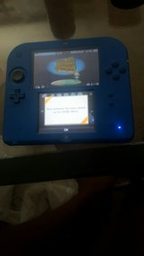Used once 2DS in Lawton, Oklahoma