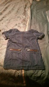 old navy dress size 18-24 month in Lawton, Oklahoma