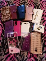 Phone cases in Fort Leonard Wood, Missouri