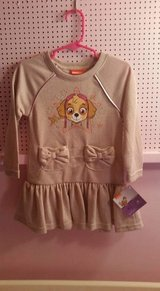 Paw patrol dress in Watertown, New York