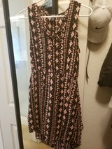 Rue 21 Dress size M - Brand New! in Fairfield, California