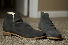 Shoe The Bear Soho Suede in Clarksville, Tennessee