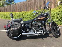 You could be riding this great Harley today in Temecula, California