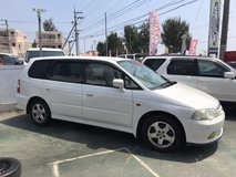 FREE SHUTTLE AutoShopZ BLOWOUT $ale - All 7-8 Passenger Vehicles Are Discounted! Compare & $ave! in Okinawa, Japan