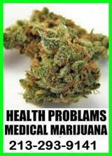 high quality marijuana weeds, seeds, edibles, hash oil, tinctures and cannabis oil online in Indianapolis, Indiana