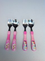toddler silverware sets with plate in Plainfield, Illinois