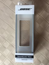 Bose Soundlink Mini Protector in Glendale Heights, Illinois
