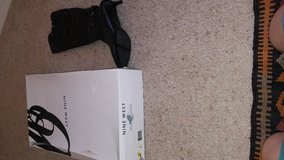 NEW boots Nine West in Travis AFB, California