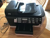 HP Officejet Pro 8500 All-in-One Printer in Wheaton, Illinois