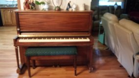 Piano Reduced !!!! in Leesville, Louisiana
