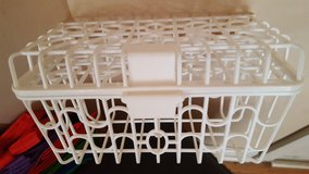 Dishwasher Baskets for Baby items in Naperville, Illinois