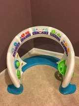 Fisher Price Bright Beats Playset in Glendale Heights, Illinois