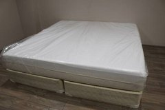 King Tuft and Needle Memory Foam in Tomball, Texas