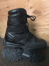 5.11 Tactical Boots in Barstow, California