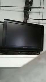sansu TV 19 inch in Fort Polk, Louisiana
