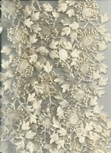 BEAUTIFUL COTTON CROCHETED LACE in Bellevue, Nebraska