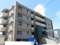 2BED APT near comprehensive park---NOW AVAILABLE!!! in Okinawa, Japan