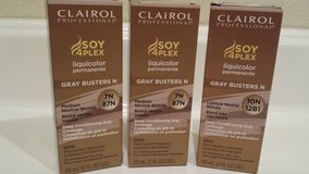 Clairol Hair Color in Fort Campbell, Kentucky