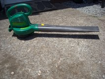 Electric Blower Vacuum in Fort Campbell, Kentucky