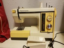 Kenmore sewing Machine in The Woodlands, Texas